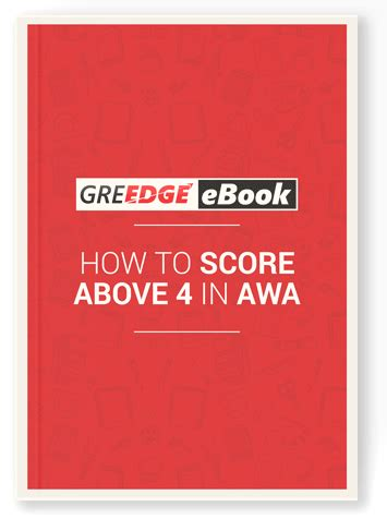 Gre answers to the real essay questions download